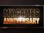 Компании MY.GAMES исполняется два года. Всех игроков ждут подарки