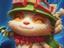 League of Legends: Wild Rift - Обновление 2.0 добавит в игру Тимо и еще четырех йордлов