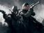 Hunt: Showdown - Новый трейлер «Темное зрение» знакомит игроков с будущими нововведениями