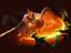 Dota 2 — Valve отправляет злостных нарушителей в бан до 2038 года