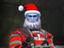 """DC Universe Online - Начался зимний ивент """"Season's Greedings"""""""