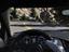 Для прохождения одиночной кампании в Gran Turismo 7 необходимо будет иметь постоянное подключение к Интернету