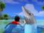 "The Sims 4 - Трейлер дополнения ""Жизнь на острове"""