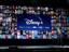 Disney+ рвется в Россию, Сбер и «Газпром» готовы помочь. Цена вопроса - $100 миллионов