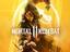 Mortal Kombat 11 - Возможно, в игру скоро добавят Страйкера