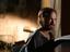 Старый Джо в рекламном ролике El Camino: A Breaking Bad Movie