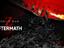 World War Z: Aftermath выпустят на ПК и консолях 21 сентября. Это обновление с кучей нового контента