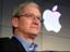 Apple не позволит вернуться Epic Games в свою программу для разработчиков