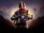 Rust теперь доступна на консолях PlayStation и Xbox