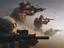 Видео: Не танковый «Калибр» от Wargaming