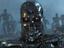 Terminator: Resistance — Анонсирован шутер о войне со Skynet и терминаторами