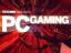 [E3-2019] Сводная статья - Все новости PC Gaming Show в одной теме