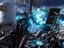 Outriders - Красоты планеты Инок