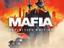 Результаты розыгрыша Mafia: Definitive Edition от магазина Gamazavr.ru и портала GoHa.Ru
