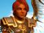 Immortals Fenyx Rising - Сражение с гидрой в геймплейной демонстрации
