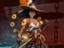 [SGF] Torchlight III - Игра вышла в ранний доступ