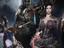 Hunter's Arena: Legends - Официальный релиз и значительное повышение цены