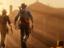 Red Dead Redemption 2 - Новый видеоролик позволит зрителю увидеть мир игры в разрешении 8К
