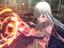 Scarlet Nexus - Трейлер, который рассказывает о мире, героях и монстрах грядущей RPG