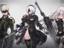 NieR Re[in]carnation - RPG скачали уже 10 миллионов раз