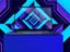 Процессор Intel® Core™ серии Н 11-го поколения — восходящая звезда мобильных процессоров