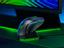 Линейка Basilisk от Razer пополнилась двумя беспроводными мышами