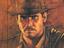 Стивен Спилберг отказался от пятой части «Индианы Джонса», его может заменить режиссер «Логана»