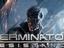 Terminator: Resistance – Новый трейлер в честь релиза игры