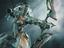 Warframe — Охота за Ivara Prime началась