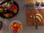 Стрим: Cooking Simulator - Уроки от шеф-повара