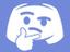 Магазин Discord значительно понизит комиссию для разработчиков