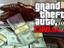"""GTA Online - """"Деловая неделя"""" уже в игре"""
