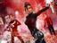Saints Row: The Third доберется до Nintendo Switch в мае