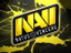 Counter-Strike: Global Offensive - Natus Vincere не оставили шансов BIG на победу