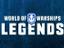 Состоялся анонс World of Warships: Legends
