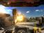 MechWarrior 5: Mercenaries выйдет в сентябре 2019 года