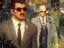 Hitman 2 - Планы разработчиков на декабрь