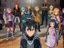 Sword Art Online: Fatal Bullet — Вышли дополнение и полное издание