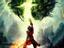 BioWare расскажет о новой Dragon Age в декабре