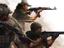 [Gamescom-2018] Геймплейный трейлер Insurgency: Sandstorm