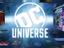 Стала известна дата запуска стримингового сервиса DC Universe