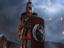 Свежее обновление для Total War: ARENA уже доступно