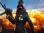 PlayerUnknown's Battlegrounds получит ранговую систему