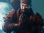Destiny 2 - выбор стороны и Приглашение Девяти