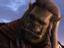 World of Warcraft - Игроки недовольны развитием сюжета