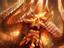 [Слухи] Diablo станет сериалом на Netflix
