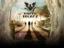[ЗАПИСЬ] State of Decay 2 - Выживаем с Андреем Сиротиным