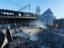 Battlefield V - Стартовые карты для мультиплеера