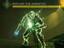 """Destiny 2 - как получить экзотический револьвер """"Last Word"""" и изменения в игре"""