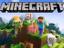 Minecraft получит кроссплатформенный мультиплеер уже летом